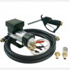 Комплект для перекачки топлива BATTERY KIT Panther 24-12V