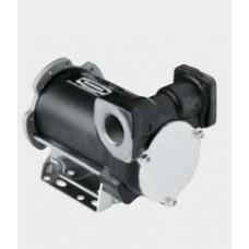 Насос для перекачки ДП PIUSI BP 3000 12V 3/4 BSP in-line F00357500