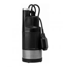 Насос для Adblue DAB Diver 6 - 800 M-A