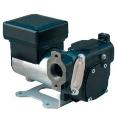 Насос для перекачки топлива PIUSI Panther 24/12 V (24/12 вольт, 70/35 л/мин.) F0034100C