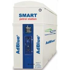 Заправочный модуль SMART 3000 PETROL STATION для ADBLUE