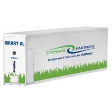 Заправочный модуль SMART XL COMFORT 12000  для ADBLUE