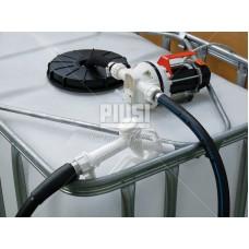 Комплект для AdBlue SuzzaraBlue KIT 230V F00201C7A