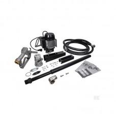 Комплект для перекачки топлива Piusi DRUM Panther 56