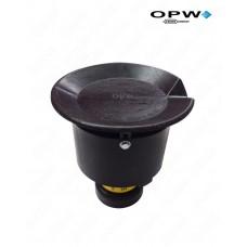 Дыхательный клапан OPW