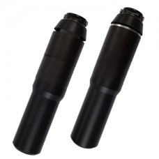 Комплект денситометра SiteSentinel, PetroVend 30-3232