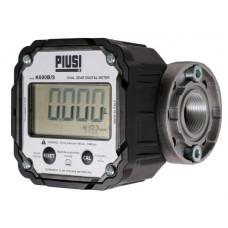 Счетчик электронный K600 B/3 pulse  F00492000