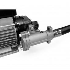 Фильтр линейный грубой очистки Line Filtro 1.1 F/F Flanged  F08950000