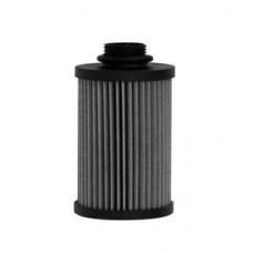 Картридж многоразовый фильтра PIUSI Clear Сaptor F00611060 125 мк 100 л/мин для биодизеля, ДТ, бензина