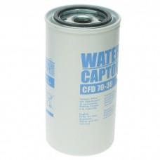 Картридж фильтра PIUSI Water Captor 70 л/мин