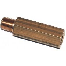 Клапан обратный сифонной системы Fe Petro 400137937