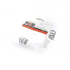 Выпускной клапан давления BY-PASS KIT - R10515000