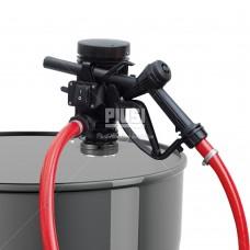Комплект для перекачки топлива PIUSI PICO 230 M (230 вольт, 35 л/мин) F00202000