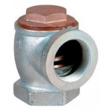 Клапан угловой OPW 14-NL
