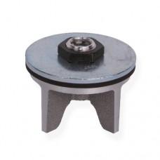 Клапан обратный для насоса Fe Petro 400988931