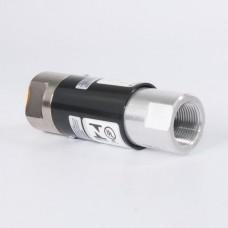 Клапан обратный усиленный многоразовый OPW T-2000-B