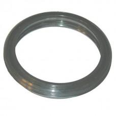 Кольцо уплотнительное крышки перепускного клапана Fe Petro