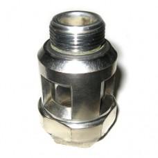 Индикаторный стакан OPW 0643-E 7075