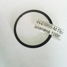 Прокладка предохранительного клапана 10BF-570L