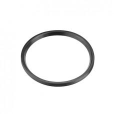 Уплотнительное кольцо малое для пистолета OPW