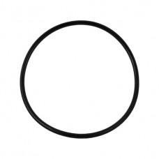 Уплотнительное кольцо большое K-D 30