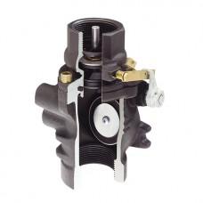 Клапан отсечки (запорный, аварийный) OPW