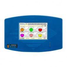 Консоль SiteSentinel® Nano®
