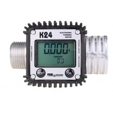 Счетчик Piusi К24 A Atex/Lecex Электронный F00408X00