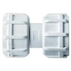 "Муфта MF 1"" для писотлета Adblue пластик F15776000"