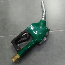 Пистолет для отпуска топливаА60 Unleaded F00602020 60 л/мин, дизель, бензин