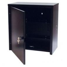 Металлический бокс 565 x 308 x 582 (Metal box)
