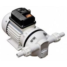 Насос для AdBlue® SuzzaraBlue 230V F00203090
