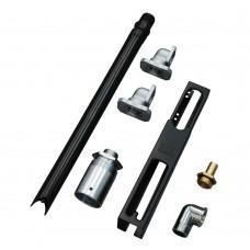 Комплект для перекачки топлива Piusi DRUM Kit 3000 Meter (50л/мин) F16586000