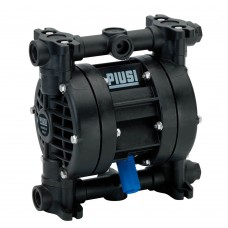 Насос PIUSI MP 140 F00208P20 пневматический мембранный 100л/мин.