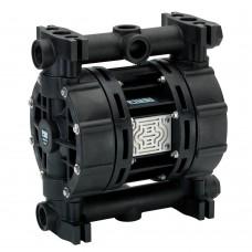 Насос PIUSI MP 190 пневматический мембранный 220 л/мин F00208P40