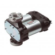 Насос для ДП двойной роторный PIUSI BI-Pump 12V 85 л/мин