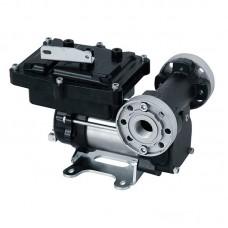 Насос для перекачки топлива PIUSI EX50 230V AC ATEX (230 Вольт, 50 л/мин) F0037300A