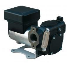 Насос для перекачки топлива PIUSI Panther 12 V (12 вольт, 56 л/мин.) F0034000B