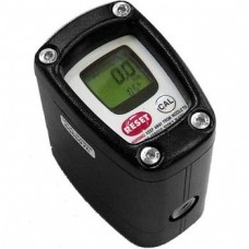 Счетчик электронный K200