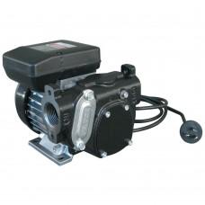 Насос для перекачки дизельного топлива PIUSI Panther 56 (230 вольт, 56 л/мин) F00730000