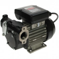 Насос для перекачки дизельного топлива PIUSI Panther 72 (230 вольт, 72 л/мин) 000732000