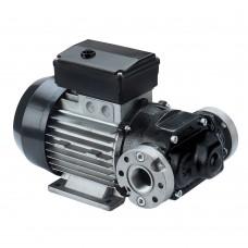 Насос для перекачки дизельного топлива PIUSI E80 M (230 вольт, 70 л/мин) 000305000