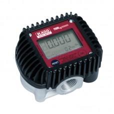 Счетчик электронный К400 BSP F00484000