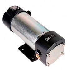 Насос для перекачки масла PIUSI Viscomat DC 60/1 12V 4 л/мин F0030902A