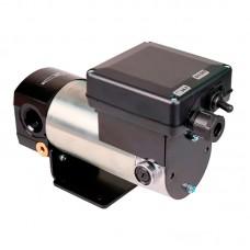 Насос для масла PIUSI Viscomat DC 60/2 12V 10 л/мин