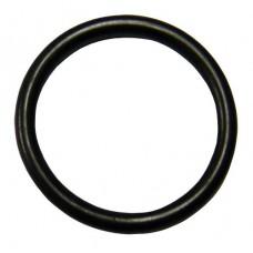 Уплотнительное кольцо малое (уплотненное) для пистолета OPW