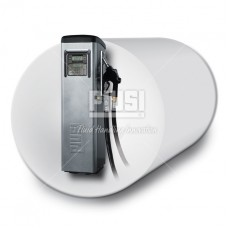 Колонка заправочная PIUSI Self Service 70FM Tank F00739B0B