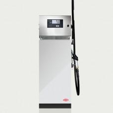 Колонка топливораздаточная Tokheim Quantium 110 Т