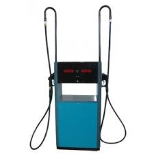 Топливораздаточная колонка NOVA –  1102.21/SВ (1 х 45л/мин. + 1х 80л./мин)