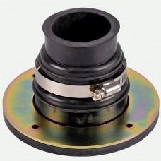 Гермоввод UPP механический PS3 для 75/63/50 мм